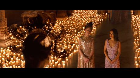 20150202JupiterAscending