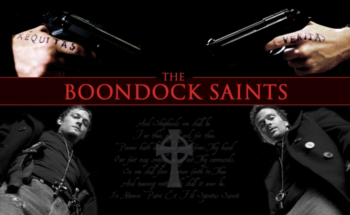16_the_boondock_saints