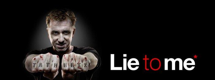 275314-lie-to-me