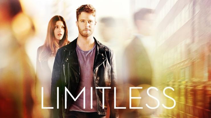 limitless-banner-big-1