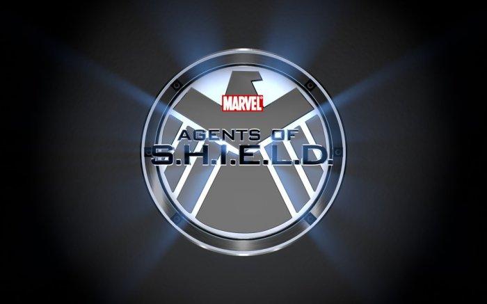 tumblr_static_agents_of_shield_logo_by_blackcubestudios-d6v9r3e