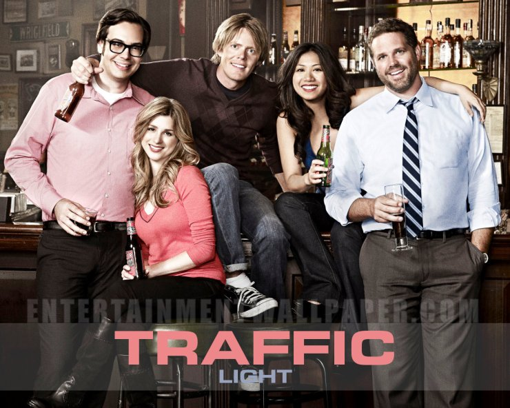 tv-traffic-light01
