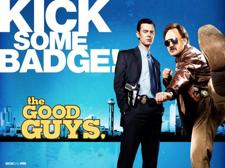 tv_the_good_guys10