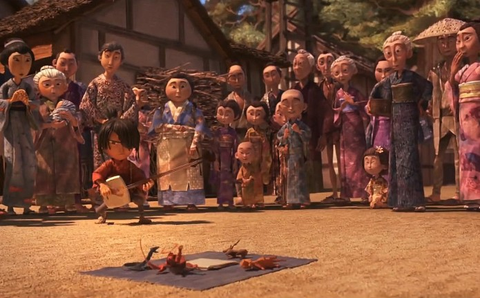 KUBO-AND-THE-TWO-STRINGS-ORIGAMI