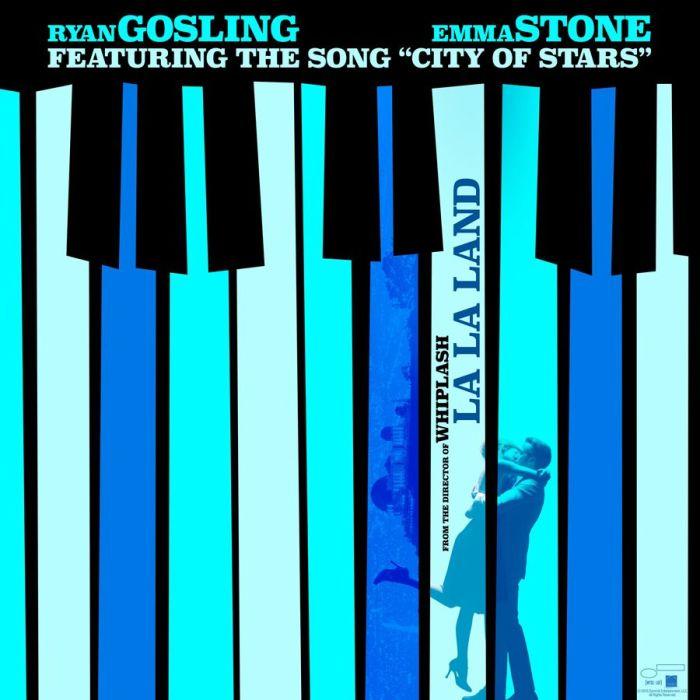 city_of_stars_song_art
