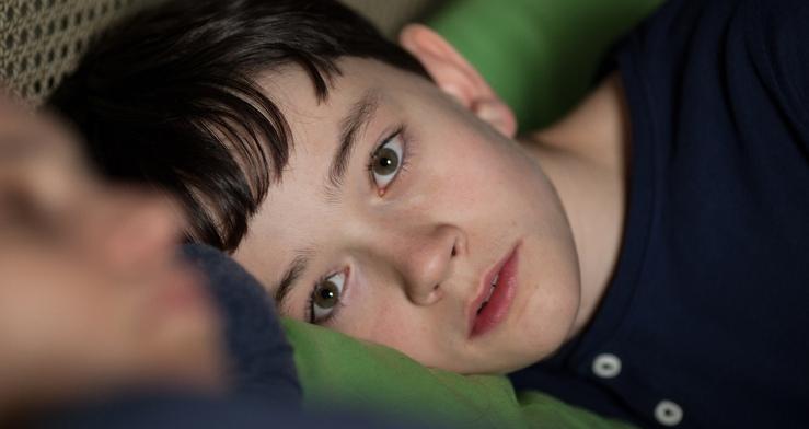Lewis MacDougall as Conor.jpg