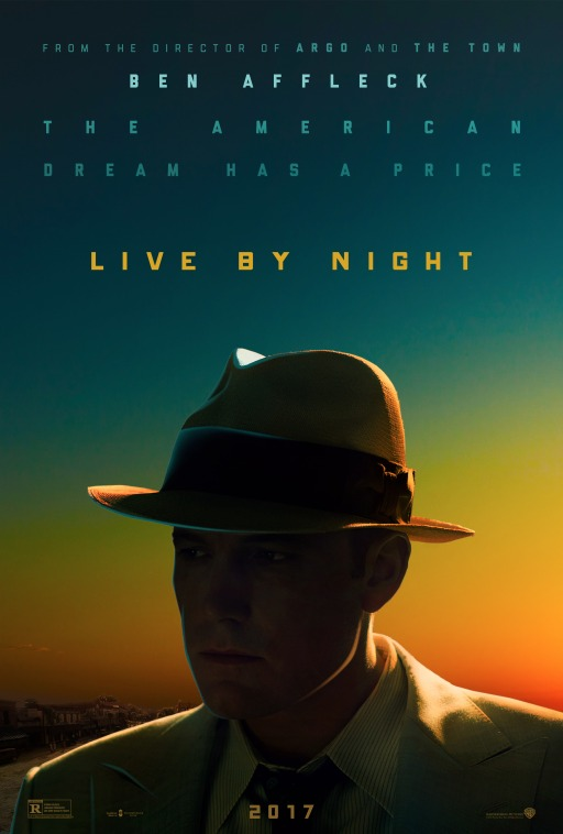 live-by-night-poster.jpg