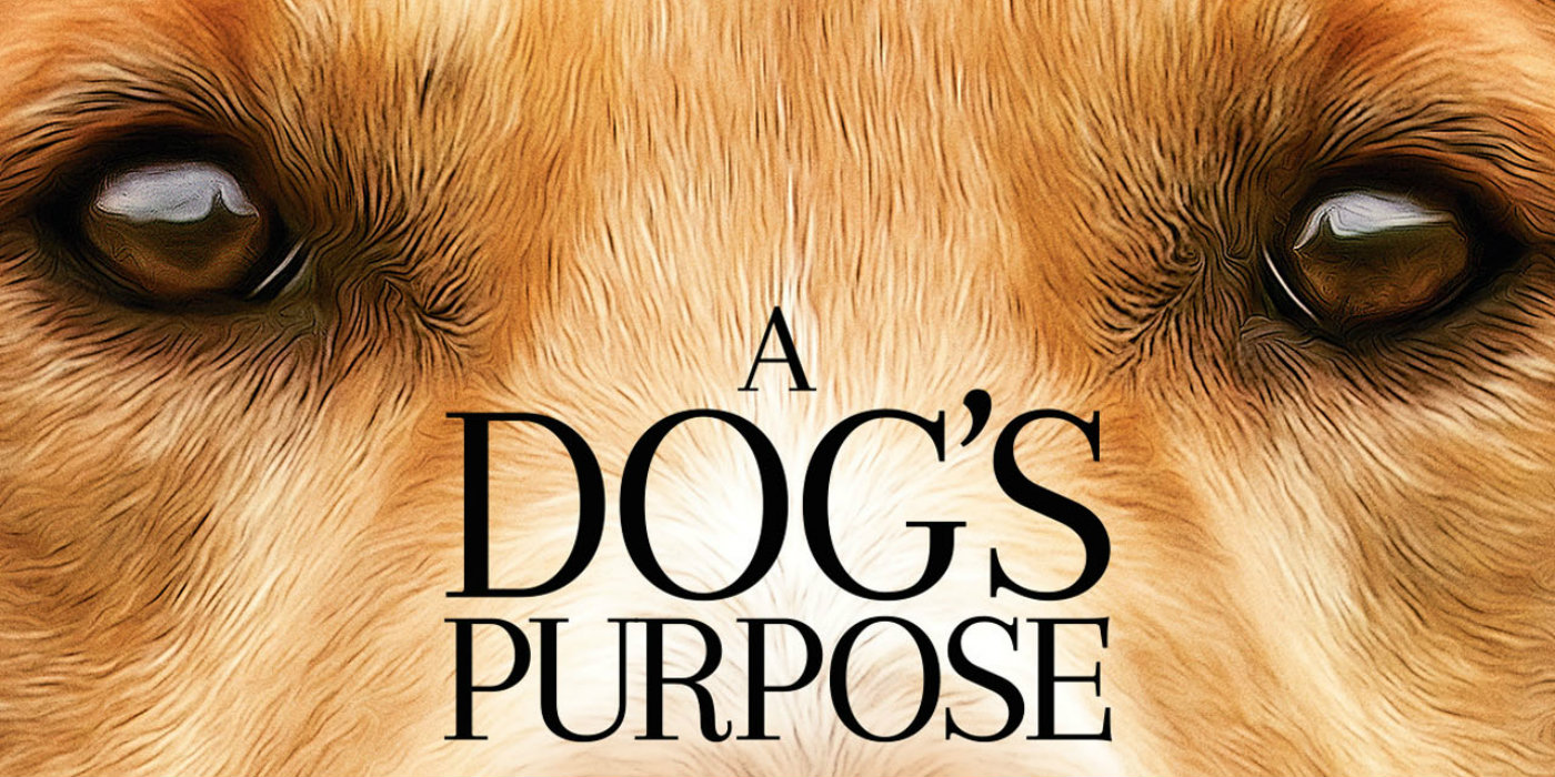 a-dogs-purpose-poster-banner