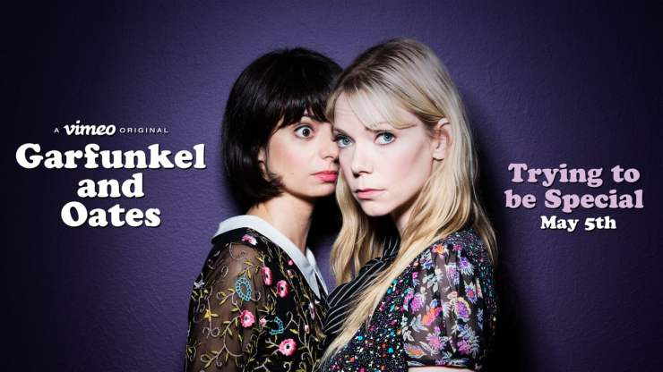 garfunkel-and-oates-trying-to-be.jpg