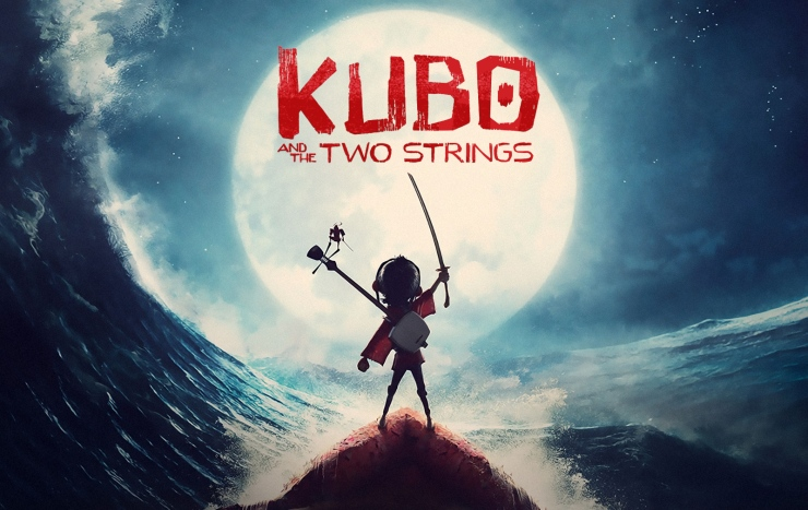 Kubo and the Two Strings - alt.jpg