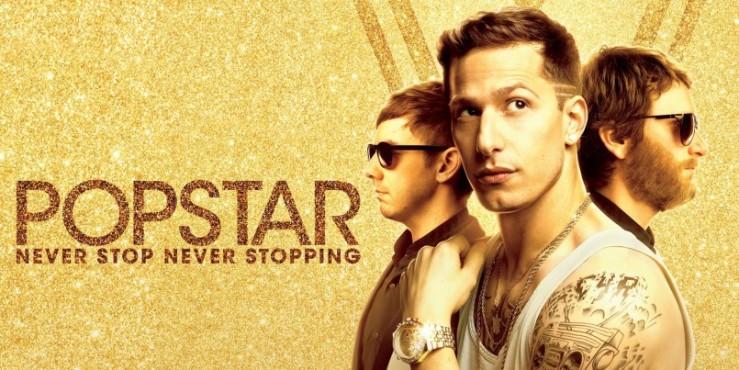 Popstar_Never_Stop_Never_Stopping_2016_9716502-805x403.jpg