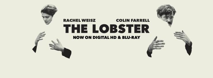 the lobster - alt.jpg
