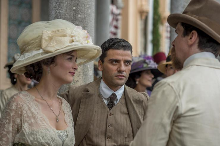 film_review_the_promise_75065.jpg