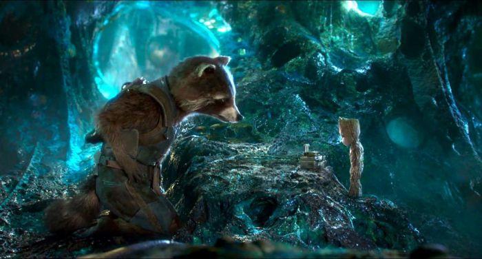 Guardians-of-the-Galaxy-Vol.2-Official-Teaser-Trailer-10.jpg