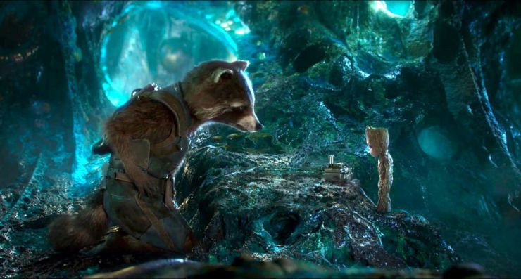 Guardians-of-the-Galaxy-Vol.2-Official-Teaser-Trailer-10.jpg