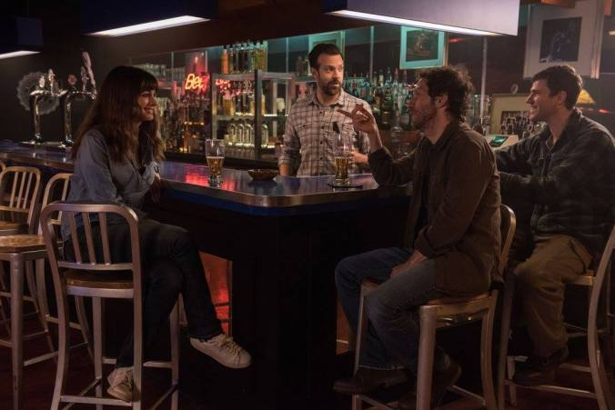 colossal-anne-hathaway-tim-blake-nelson-jason-sudeikis-and-austin-stowell