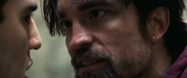 robert-pattinson-good-time-movie