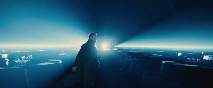 Blade-Runner-2049-trailer-breakdown-33