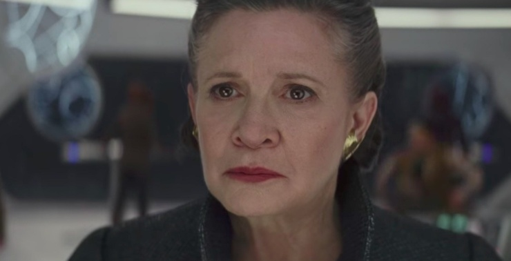 carrie-fisher-star-wars-the-last-jedi-e1513129071166