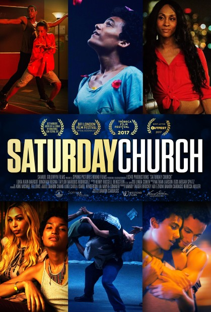Saturday-Church-poster-web
