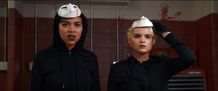 tragedy-girls-768x323