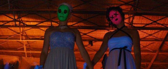 TRAGEDY-GIRLS-d