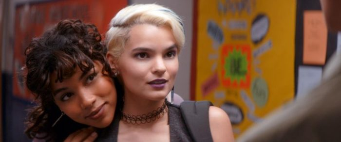 Tragedy-Girls_1-768x322