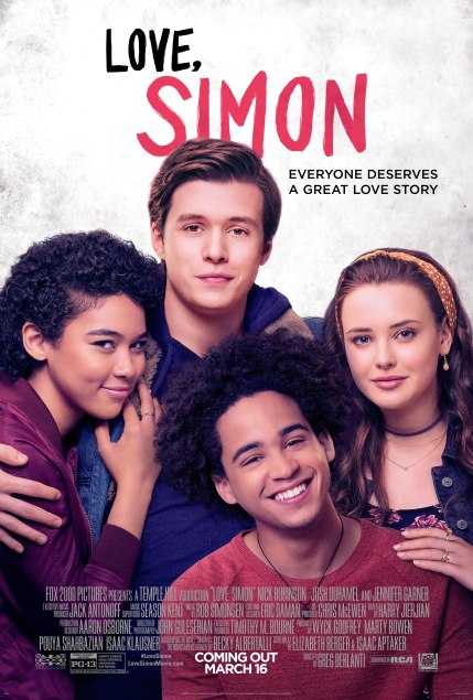 LoveSimon_VerB_rgb