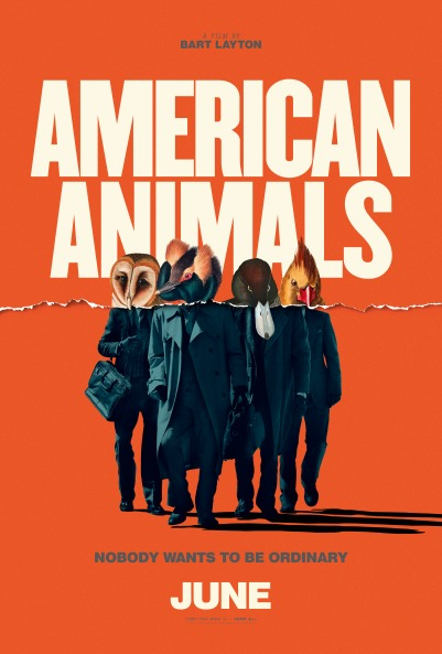 1$_US AW B_[33751] American Animals