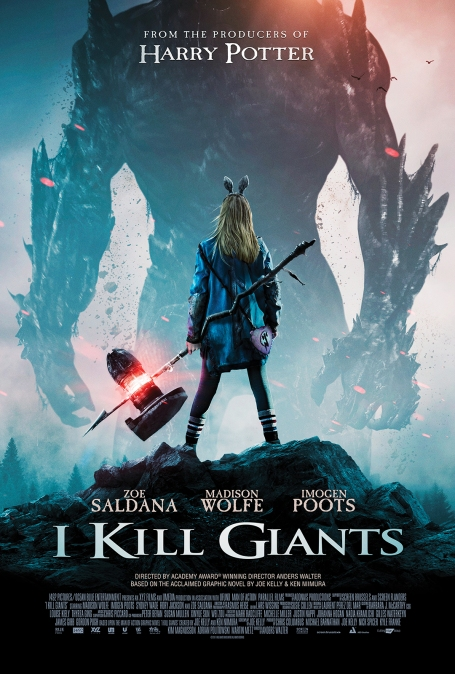 IKILLGIANTS_Poster_image_1080X1600