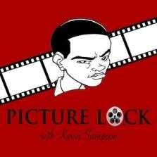 Picture Lock