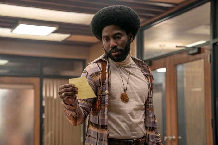 1528151062_focus-features_blackkklansman_bio_john-david-washington