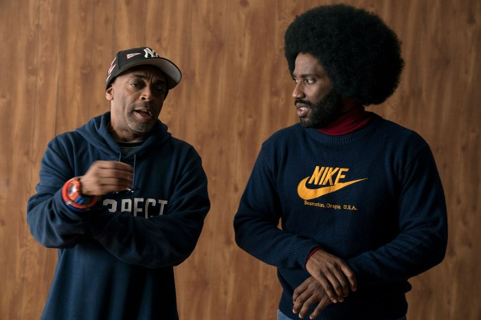 1528152302_focus-features_blackkklansman_bio_spike-lee