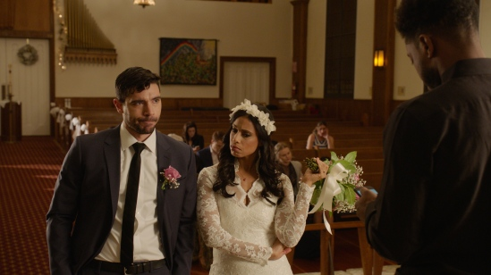 Savannah Kopp - Wedding Scene 1st Cut.00_04_46_16.Still003