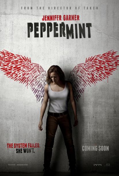 Final_RGB_Peppermint_tsr_rgb