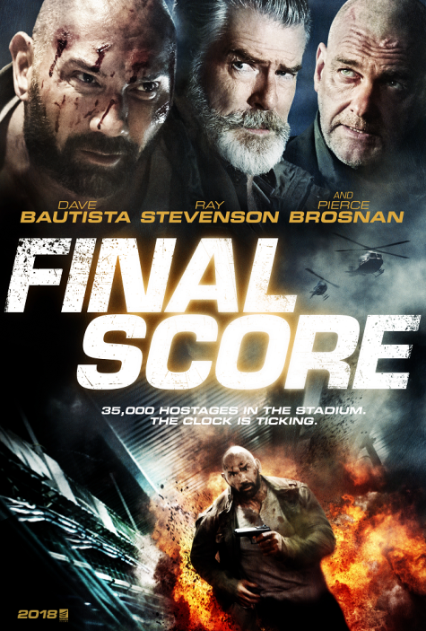 FinalScore_KeyArt_Fin1d