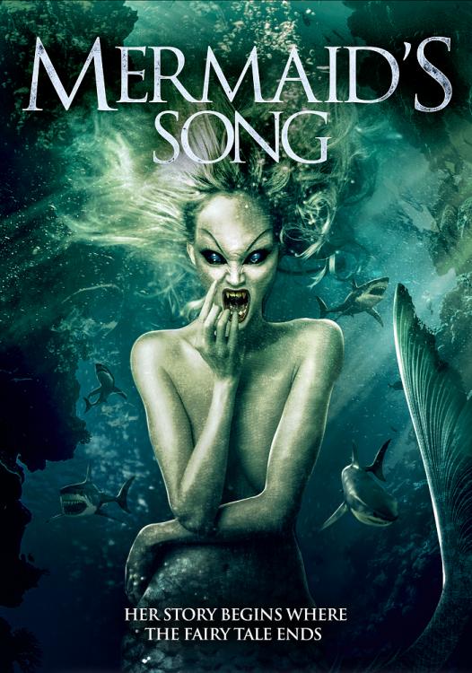 MermaidsSong_KeyArt - resized