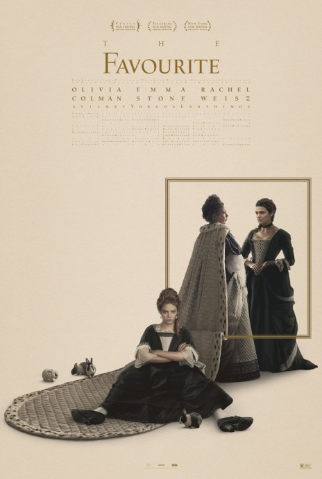 The_Favourite_poster