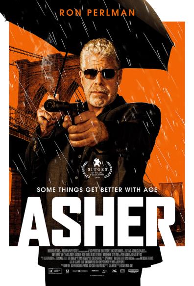 Asher_1Sht_USA_FN
