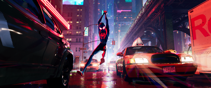 SpiderVerse_trlb795.1015_DH_v2
