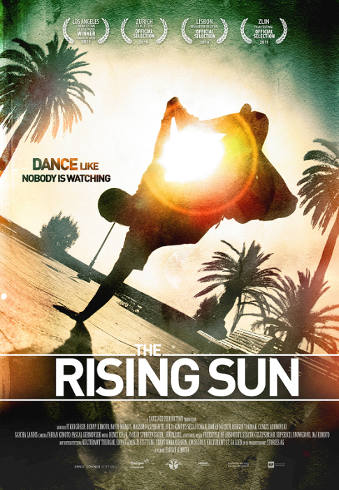 risingsun_1052x1520