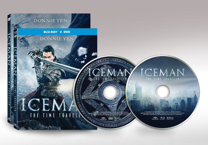 Iceman2-All-Format-With-Disc