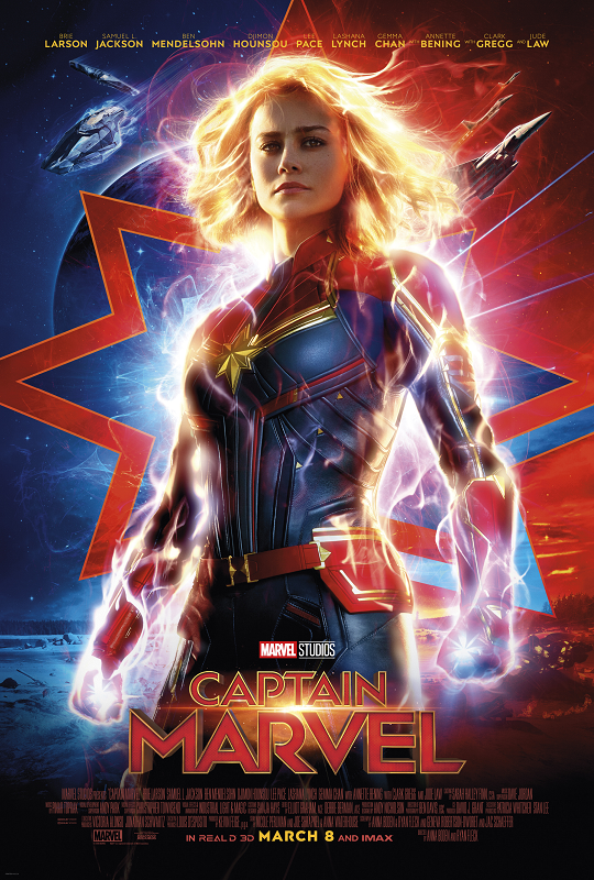 CAPTAIN_MARVEL_4C_PAYOFF_1SHEET_RGB