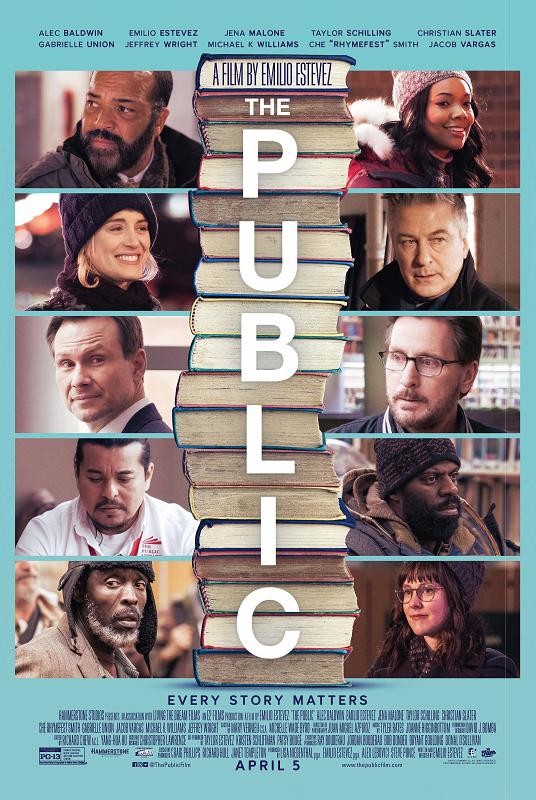 The_Public_One_Sheet_Final