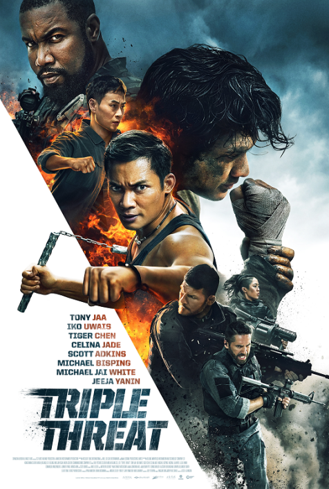 TripleThreat_Poster_2764x4096