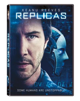 Box Art - DVD_rgb