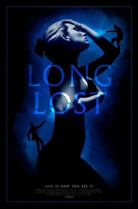 LongLost_1Sheet_SMALL
