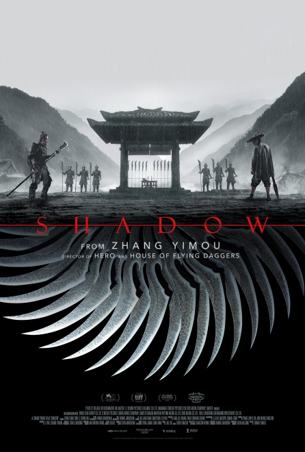 Shadow-official-1382x2048