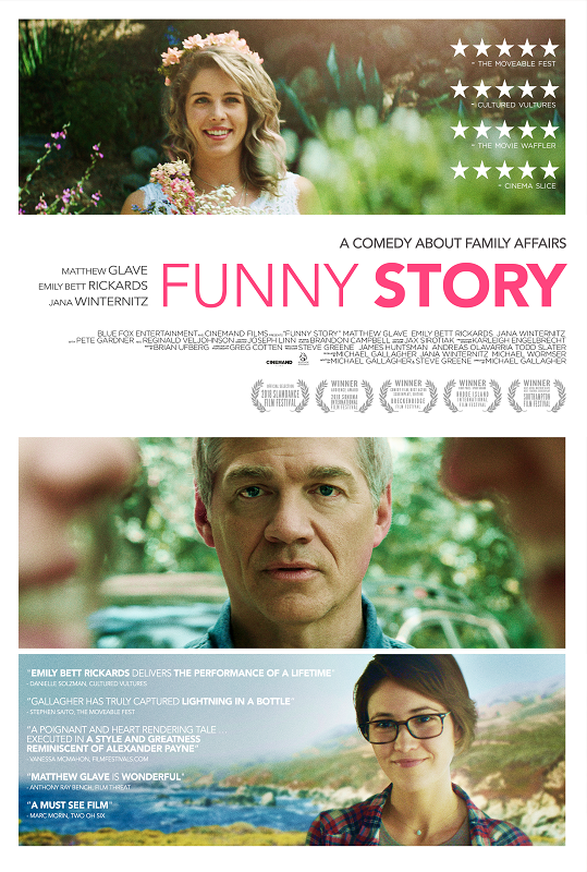 FunnyStory_FINAL_Poster-Web
